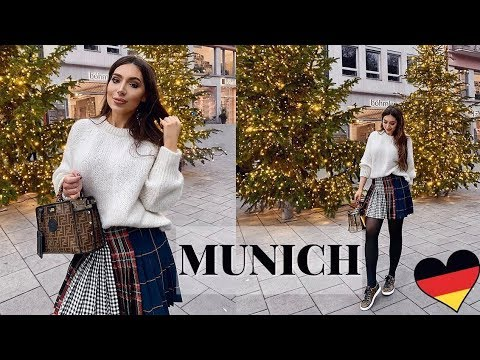 travel-vlog:-munich--more-shopping-&-we-went-crazy-in-the-snow!-🙈-part-2
