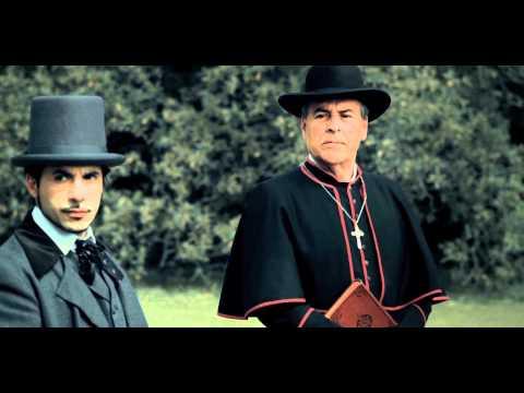 Sponsors - La amistad (video oficial) 1080 HD