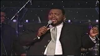 Press My Way Through (My Story My Testimony) - Bishop Neal Roberson, My Story My Testimony