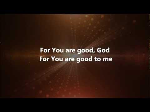 I Breathe You In, God - Katie Torwalt w/ Lyrics