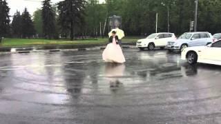 Дрифт свадьба 16.05.2015