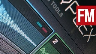 Producer's Guide To... Native Instruments Polyplex