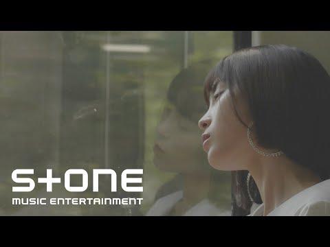 개코 (Gaeko) - Vacation (Feat. SOLE) MV