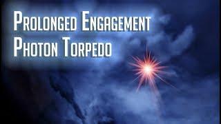 Prolonged Engagement Photon Torpedo – Star Trek Online