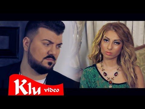 B.Piticu & Andra Ruby - Doare ( Oficial Video ) + Colaj Hituri