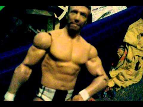 Tts wrestle sumo stars