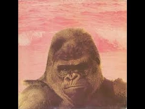 Milk Time - Hiro Yanagida (1970) Full album.