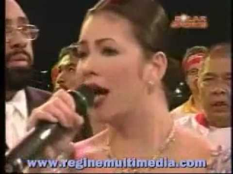 Philippine National Anthem (Best Version) - Regine Velasquez