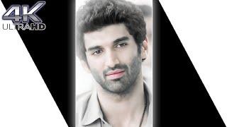 Tum Hi Ho FullScreen Status | Arijit Singh | Aashiqui 2 | 4K Ultra HD Status | Tum Hi Ho Status