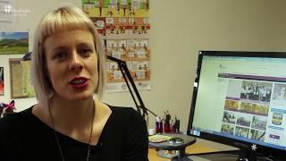 Durham Sociology Undergraduate Programmes