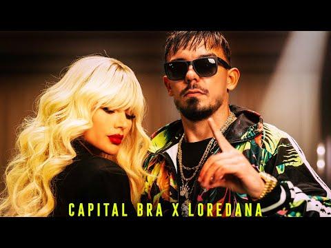 capital-bra-&-loredana---nicht-verdient-(prod.-by-beatzarre-&-djorkaeff,-bujaa-beats)