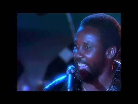 Toots Hibbert .Country Roads. from A REGGAE SESSION In Memory of Toots Hibbert. This is his performance of .Country Roads. in .A REGGAE SESSION,. which was filmed at Fort Charles in Jamaica in 1988., From YouTubeVideos