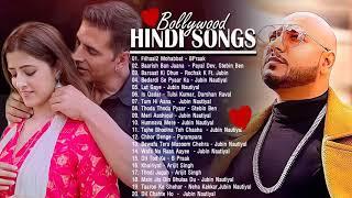 Latest Hindi Songs | New Hindi Song 2021 | jubin nautiyal , arijit singh, Atif Aslam, Neha Kakkar