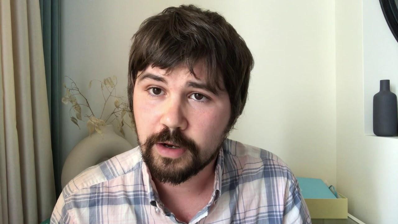 """Вася Обломов - Про """"Общероссийское голосование"""""""