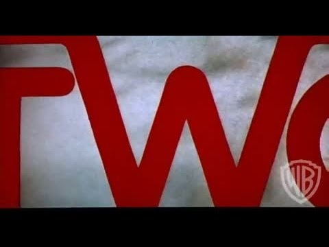 Westworld - Trailer