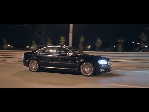 Покупка Audi S8 Б/У - Слабоумие или отвага?