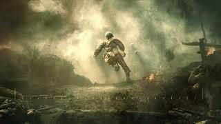 Music for Valiant Bravery - To Boldly Go
