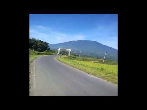 bansi minangkabau sumatera barat   YouTube 360p