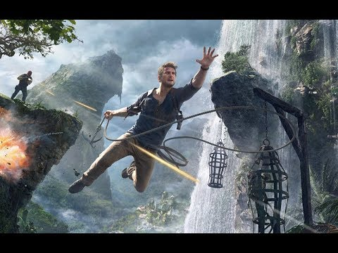 Uncharted 2 Download Pc