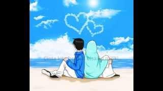 Hafiz ft rossa - Salahkah OST Bukan Kerana Aku Tak Cinta