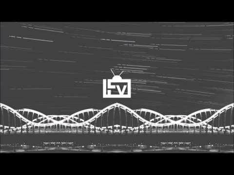 Free Music - Vicetone ft Daniel Gidlund - Chasing Time