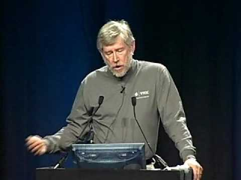 WWDC 2000 Session 160 - Mac OS Networking Overview