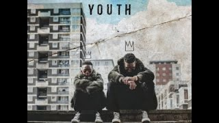 Tinie Tempah - Youth Album | REVIEW REACTION