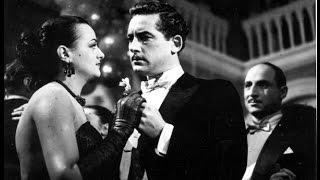Двое из одного квартала 1957 Азербайджан-фильм