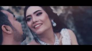 bali wedding video   gung adit dayu ratna drive with you prewedding story