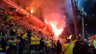 Brøndby IF, pokalvinder 2018
