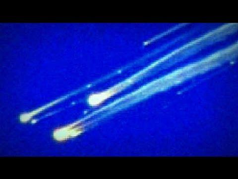 シャトル 事故 スペース スペースシャトル 製造された6機