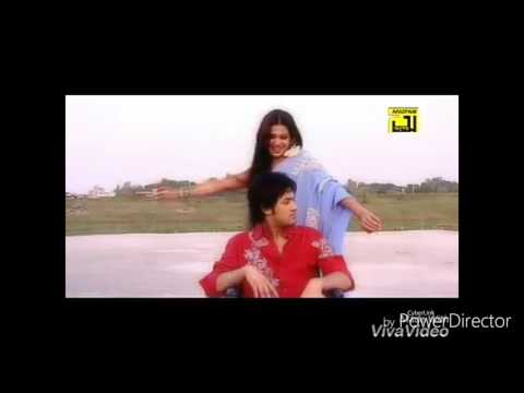 Bangla new song Tomari poroshe jebon amar 2017
