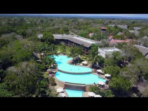 Mombasa Baobab Beach Resort & Spa