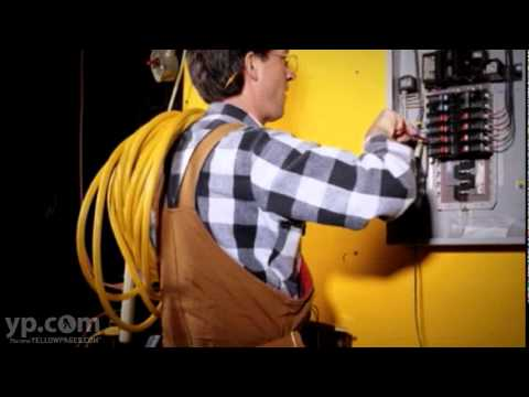 Electricians Palm Beach Southern Coast Electrical Services