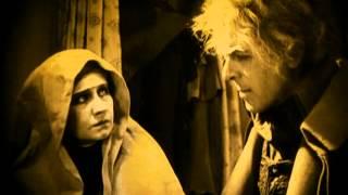 Носферату. Симфония ужаса (1922)