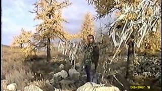 Начало реки Ока. Сплав по горным рекам(Блог: http://biz-iskun.ru/ Подробнее Вы можете прочитать в статье на блоге: В данном видео показано, как мы добирались..., 2015-06-01T13:48:19.000Z)