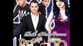 Reik & Maite Perroni - Mi pecado instrumental