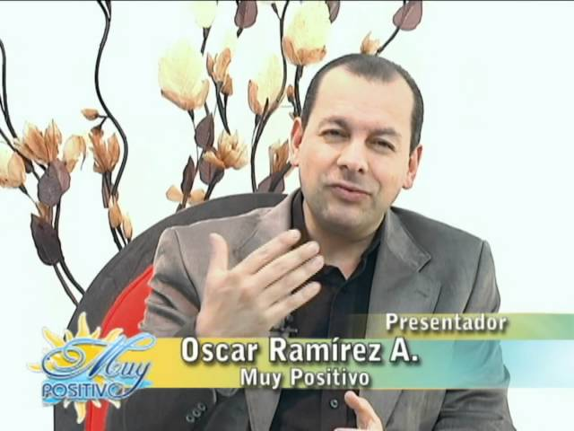 David Daimond programa 1 Parte 1.wmv Videos De Viajes