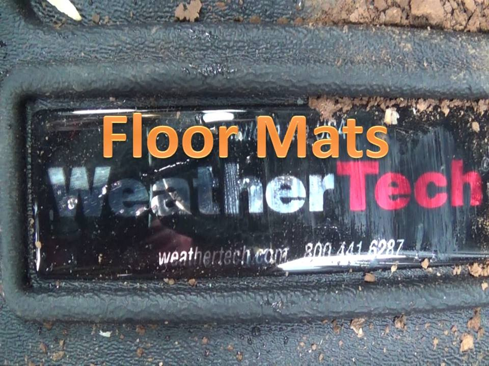 floor ford t have mess so the achieve heavy your tray ba mats duty no doesn carpeting liner p from these collect style explorer maximum liners s protection part spills to