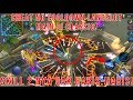 Cheat No Cooldown Lancelot di Classic - Mobile Legends