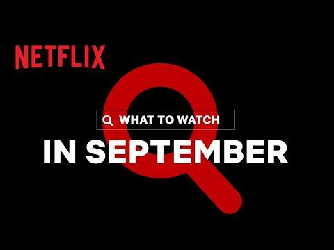New-on-Netflix-September-2021