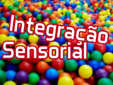 why sensorial The sensorial area is the heart of the classroom environment we use our senses to gain knowledge in the world as young children, the majority of our experiences happen at home and in the classroom.