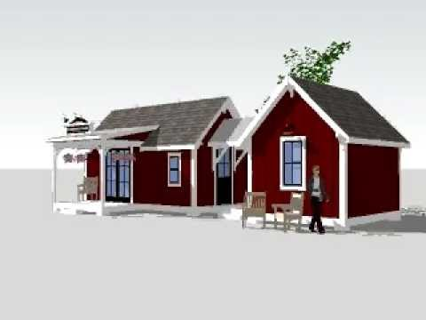 Pearl Cottages Custom Www Pearlcottages Youtube