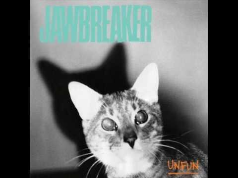 Jawbreaker - Want [Remastered Version]
