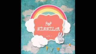 Pop Ninniler – Full Albüm