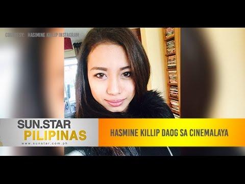 Download Hasmine Killip daog sa Cinemalaya