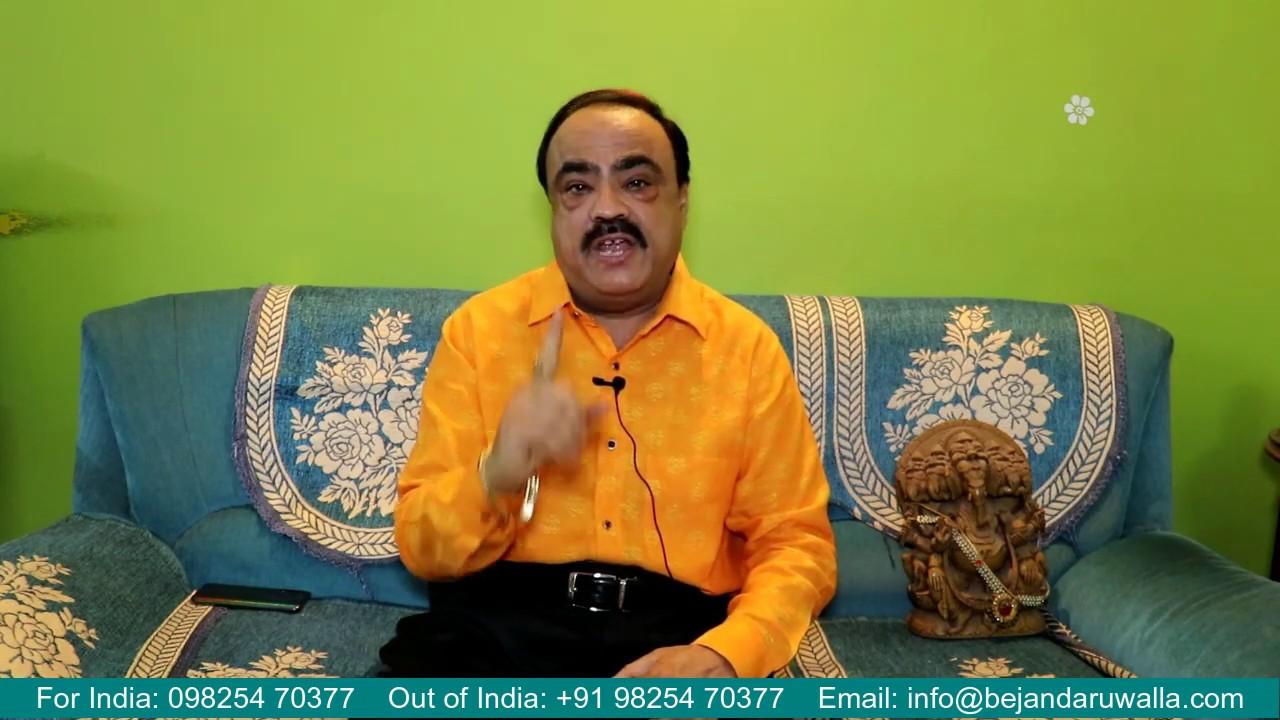 Horoscope today 11 august 2020 rashifal in hindi success ... |Horoscop 11 August 2020