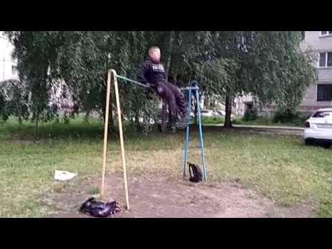 Maniaco Swinger mosh