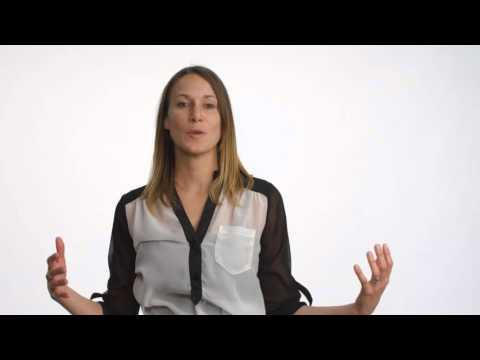CU Online student success video