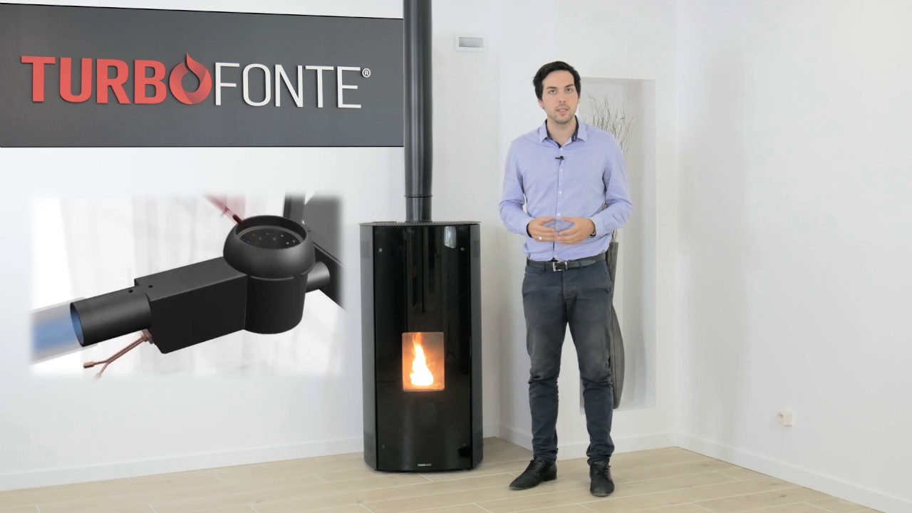 po le granul s mona turbo fonte youtube. Black Bedroom Furniture Sets. Home Design Ideas